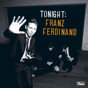 franz-ferdinand-tonight