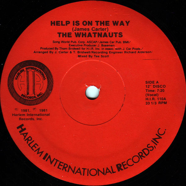 whanauts-help_is_on_the_way