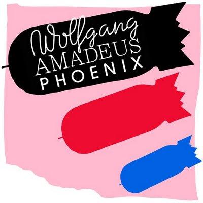 Album de Phoenix en libre téléchargement Wolfgang_amadeus_phoenix