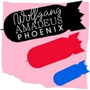 wolfgang-amadeus-phoenix-300x300