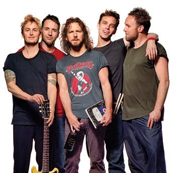http://ziknation.com/wp-content/uploads/2009/07/Pearl-Jam.jpg