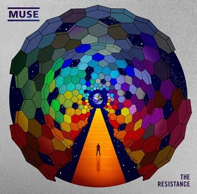 http://ziknation.com/wp-content/uploads/2009/09/MUSE-the-resistance.jpg