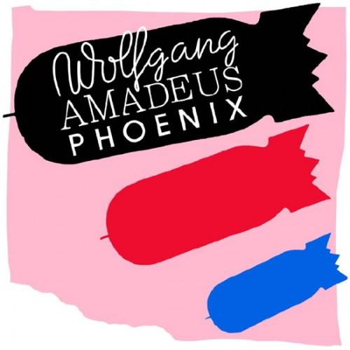 phoenix-wolfgangamadeusphoenix