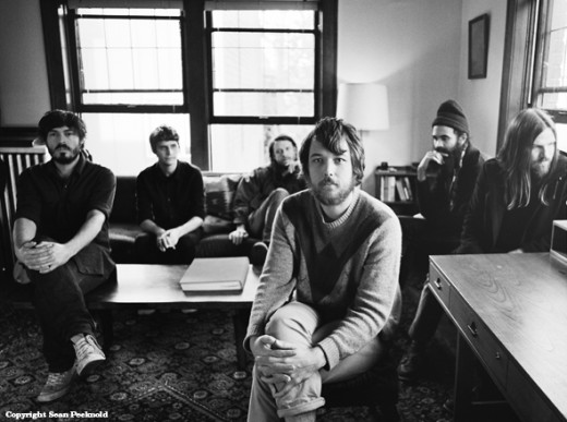 FleetFoxes_Copyright_SeanPecknold