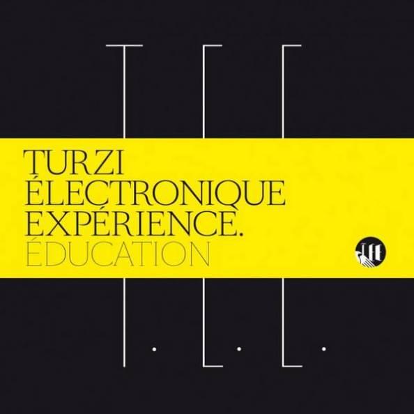 turzi_electronic_experience