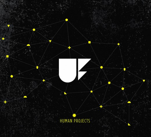 United Fools - Human Project