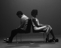 Clip du jour // AlunaGeorge – Your drums your love