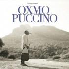 OXMO PUCCINO – Roi Sans Carrosse