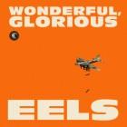 Eels – Peach Blossom