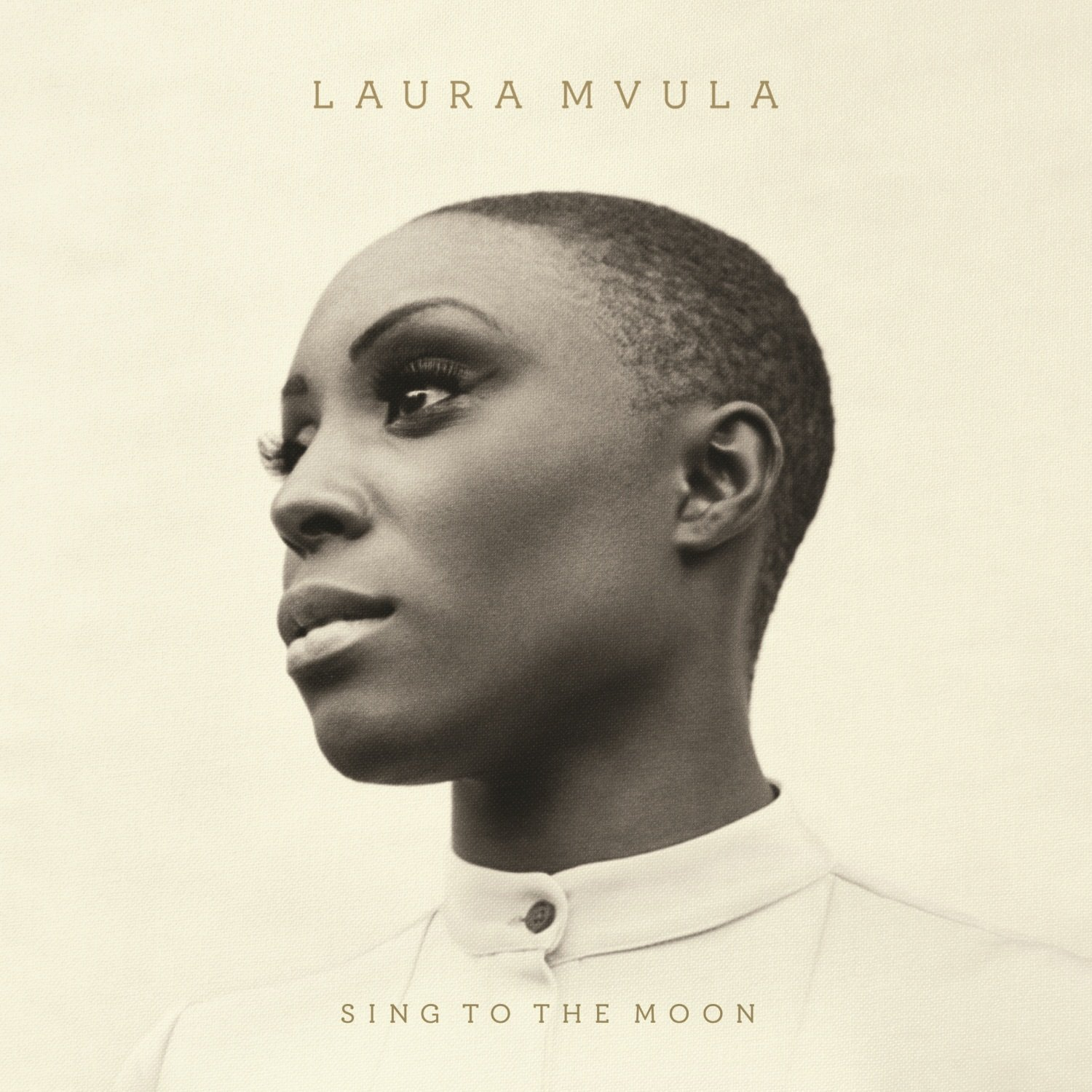 Laura Mvula – Sing to the Moon