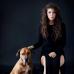 Clip du jour // Lorde – Royals