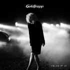 Goldfrapp annonce son nouvel album Tales Of Us