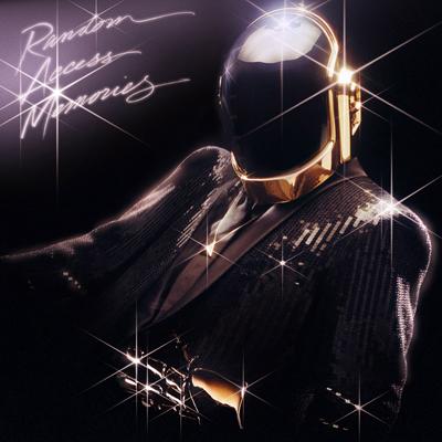 Daft-Punk-Thriller