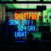 Ghospoet – Some Say I So I Say Light