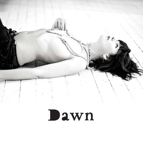 Clip du Jour // Dawn – Chocolate Cake