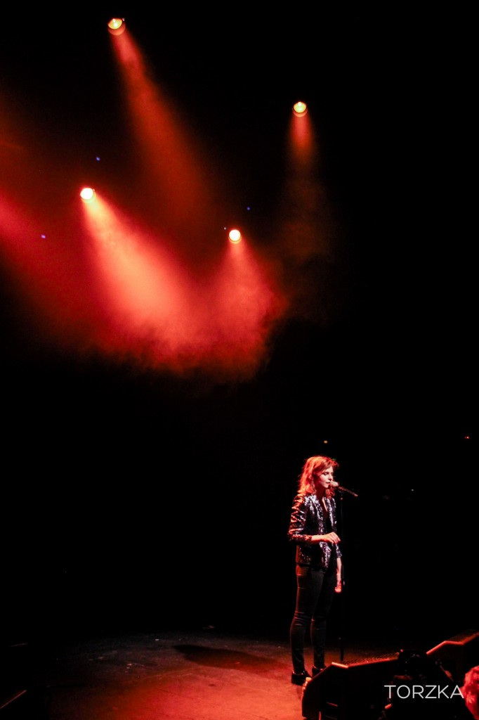 CHRISTINE & THE QUEENS - Queen of Pop. - Page 7 IMG_0932-682x1024