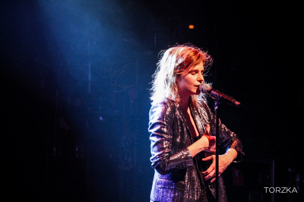 CHRISTINE & THE QUEENS - Queen of Pop. - Page 7 IMG_0938-1024x682