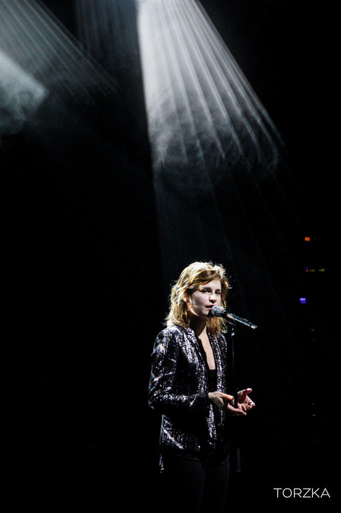 CHRISTINE & THE QUEENS - Queen of Pop. - Page 7 IMG_0972-682x1024