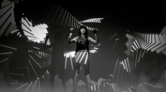 Clip du jour // Phantogram – Fall In Love