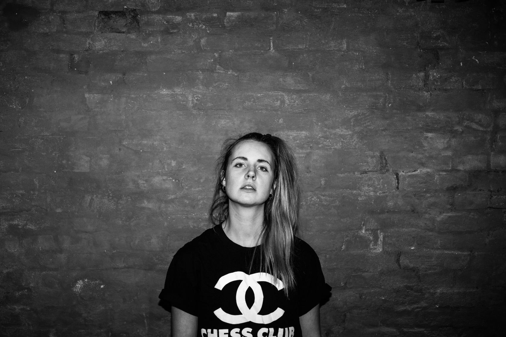 Interview de MØ – No Mythologies To Follow