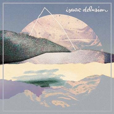 Clip du jour // Isaac Delusion – Pandora's Box