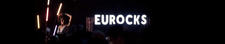 Eurockéennes 2014 – Samedi