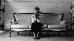 Clip du jour // Tony Allen ft. Damon Albarn – Go Back