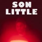Son Little // Things I forgot