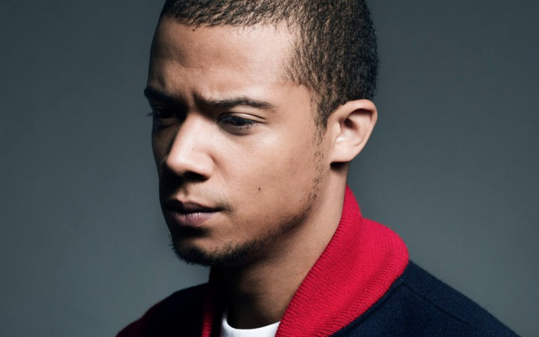 Raleigh Ritchie – Never Say Die