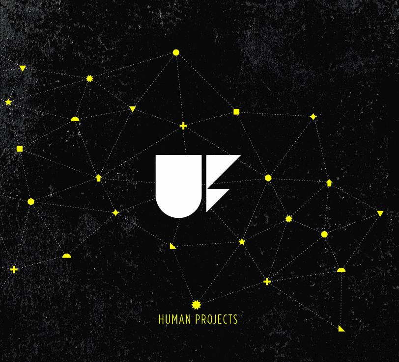 United Fools - Human Project