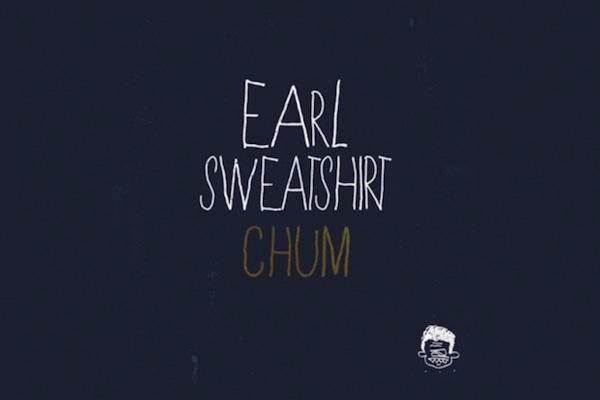 121101-earl-sweatshirt