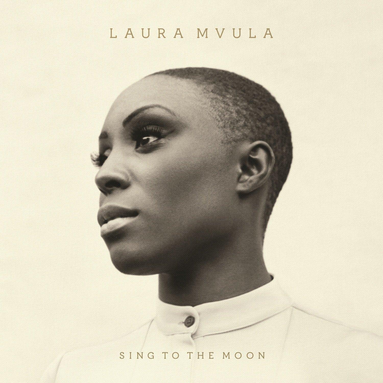 laura-mvula-album-cover