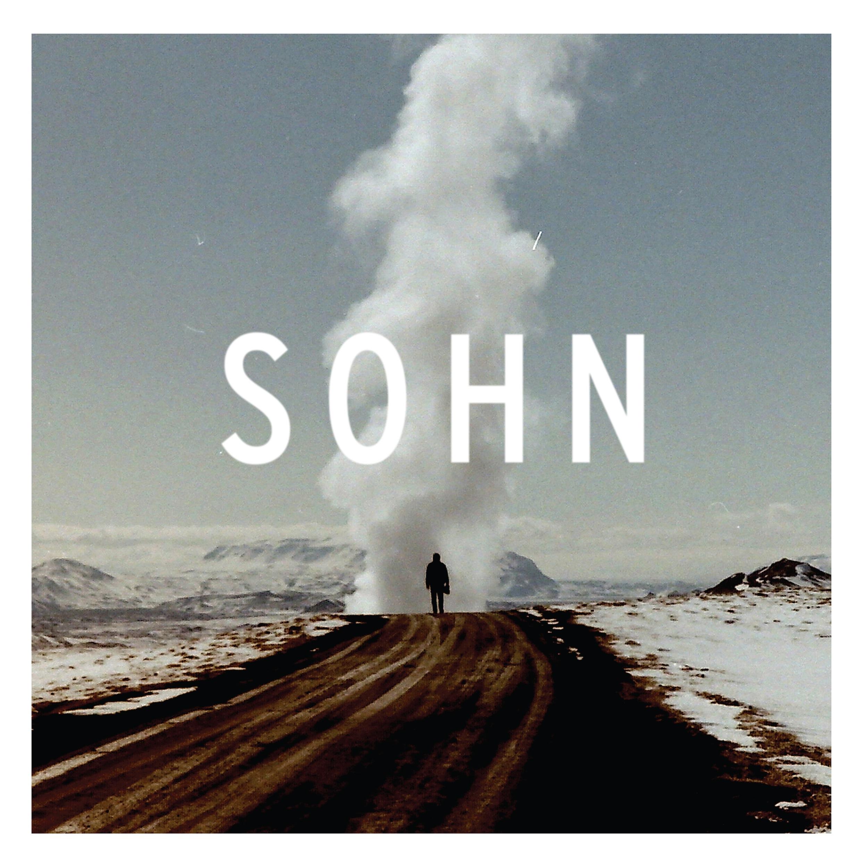 Sohn // Tremors – Un album envoûtant